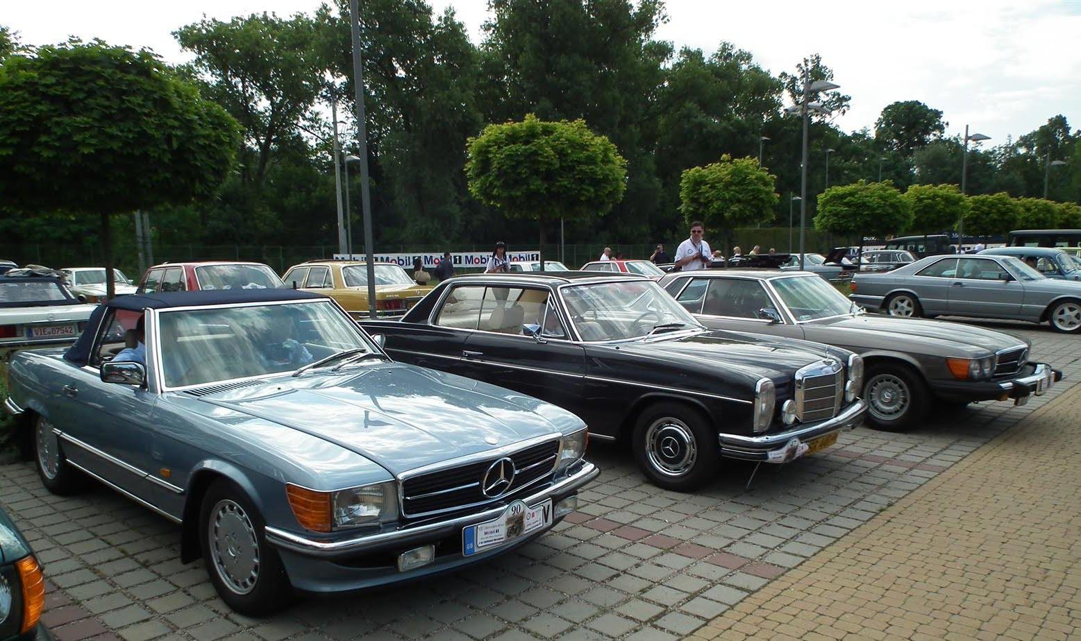 StarDrive2011_29
