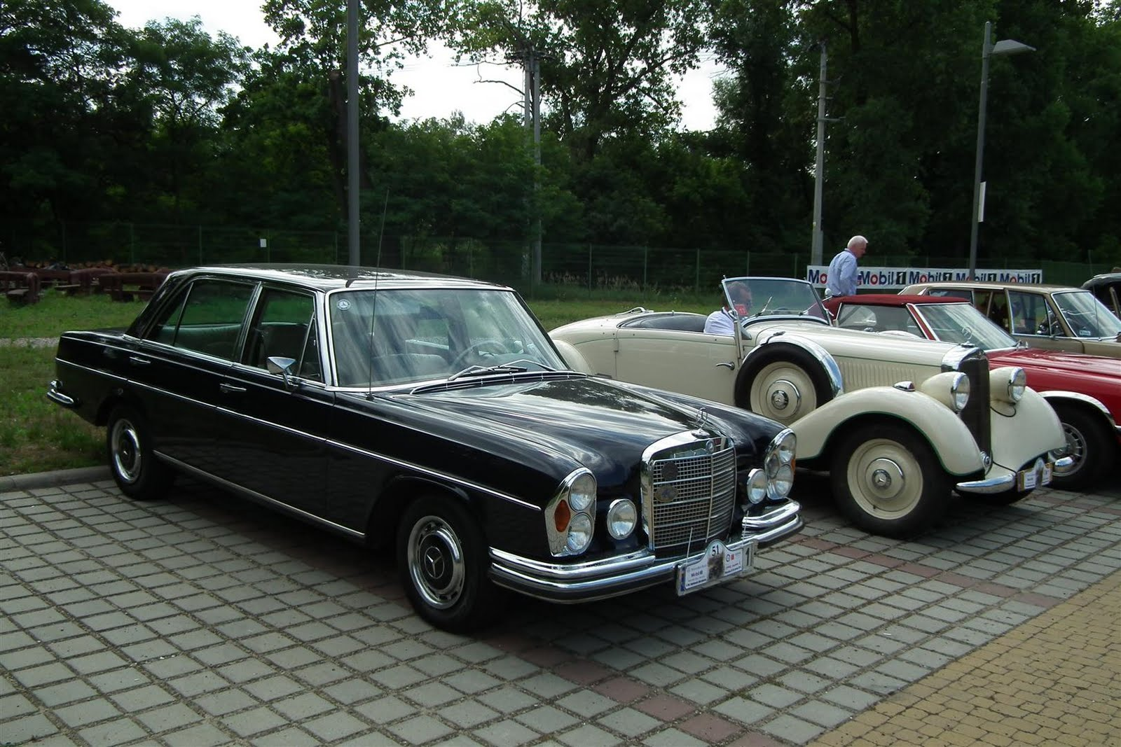 StarDrive2011_34