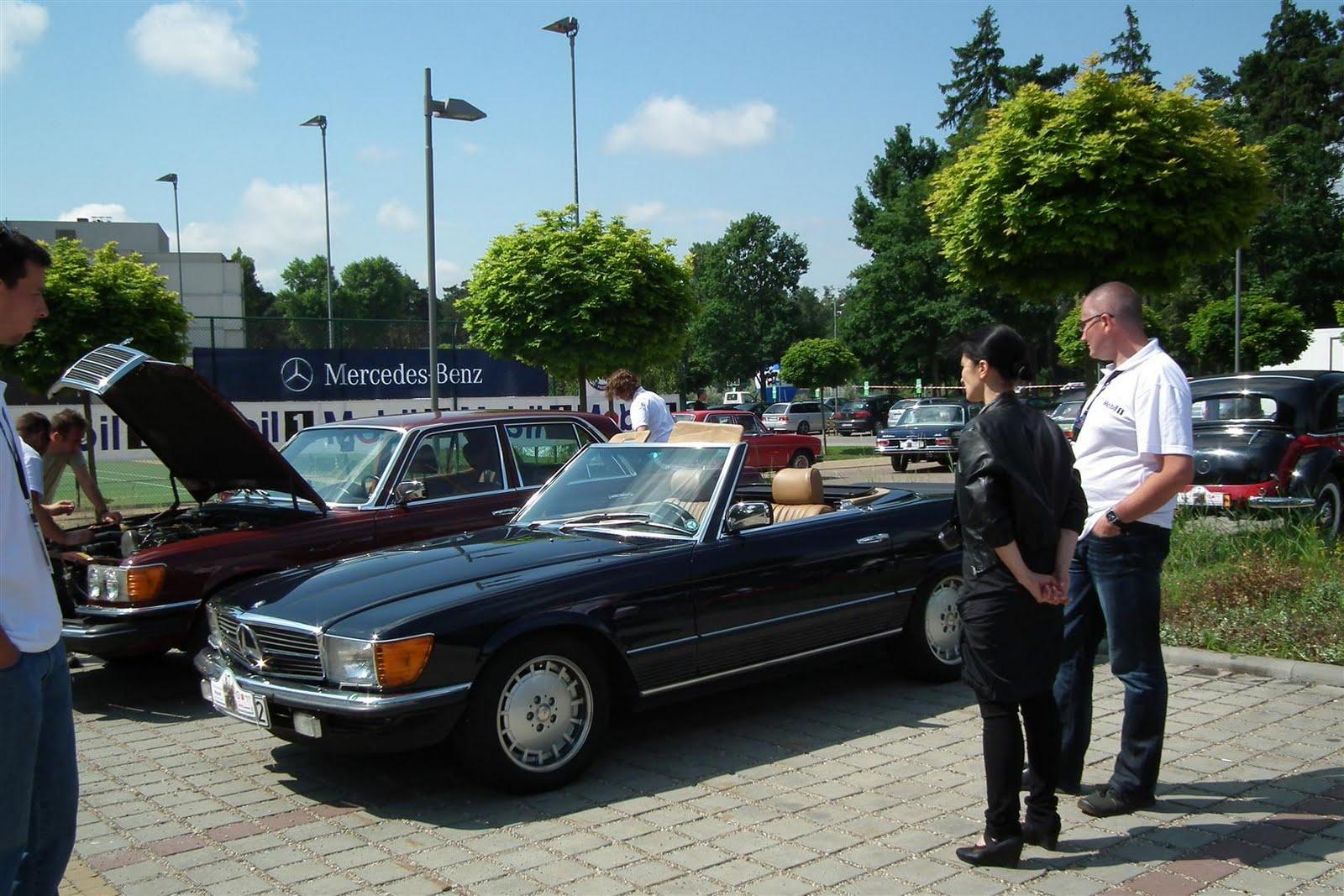StarDrive2011_40
