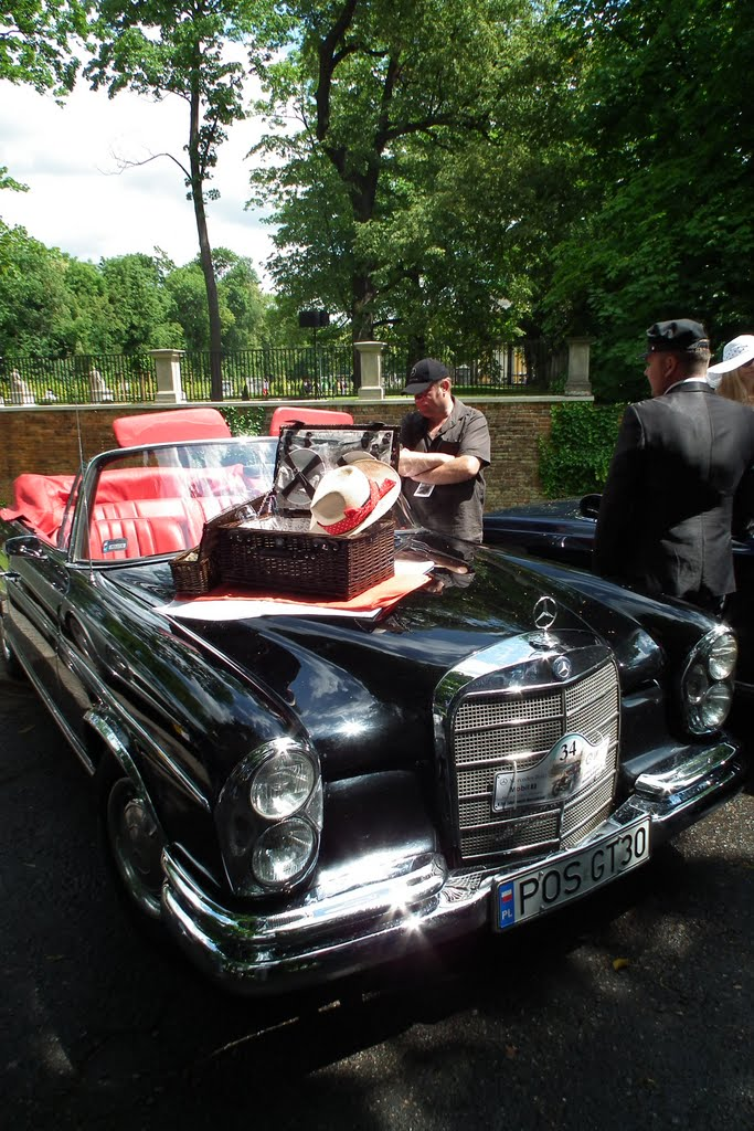 StarDrive2011_53