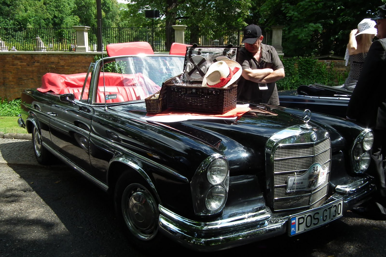 StarDrive2011_54