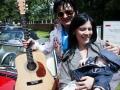 StarDrive2011_06