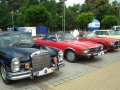StarDrive2011_26