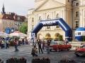 Kalisz Waldek 14