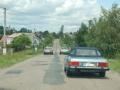sKrakow064