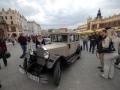 sKrakow192