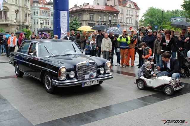 BielskoBiala_006.jpg