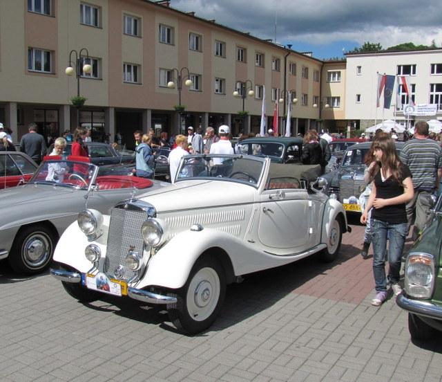 BielskoBiala_079.jpg