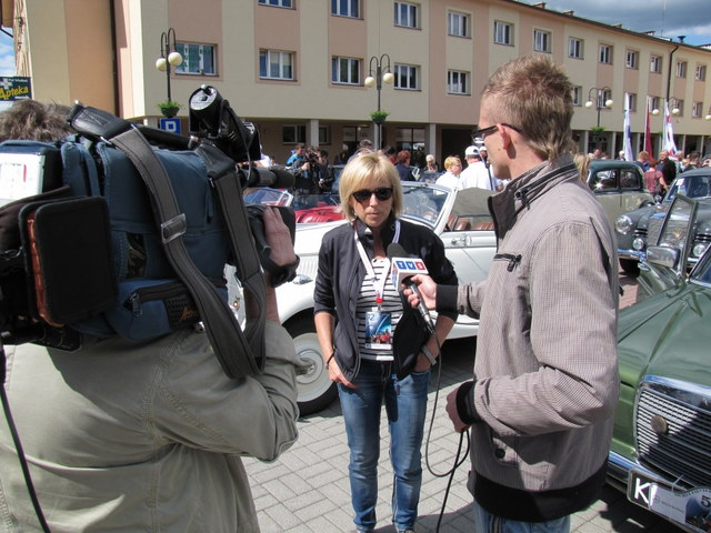 BielskoBiala_082.jpg