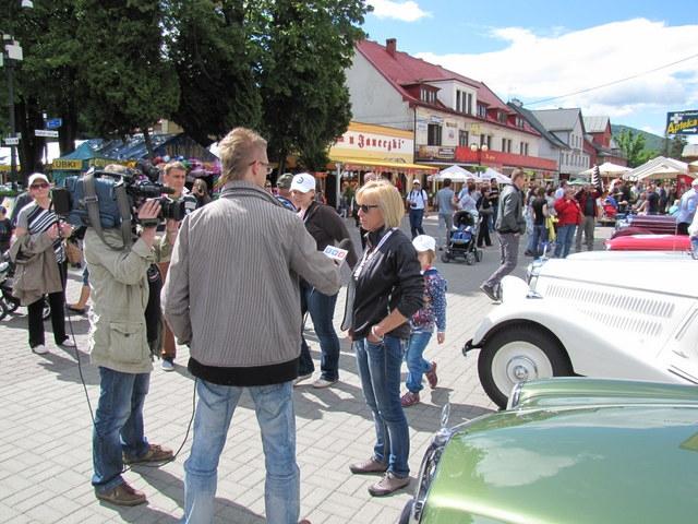 BielskoBiala_083.jpg