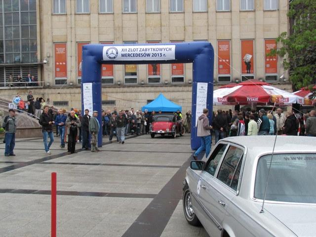 BielskoBiala_089.jpg