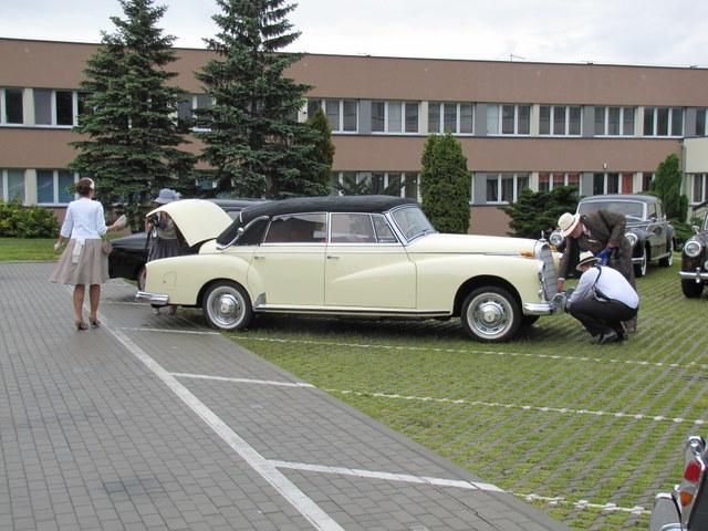 BielskoBiala_113.jpg