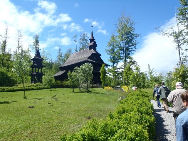 BielskoBiala_120.jpg