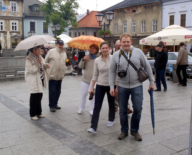 BielskoBiala_128.jpg