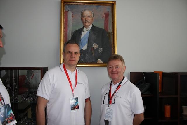 BielskoBiala_161.jpg