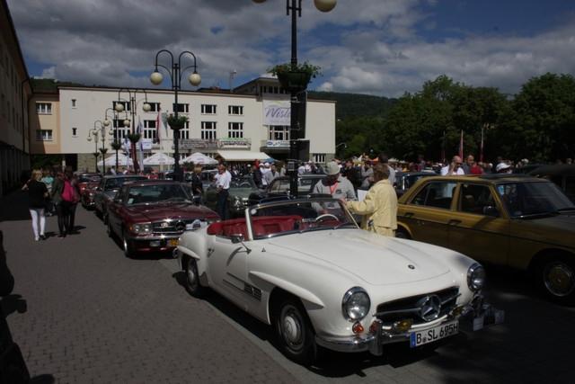 BielskoBiala_165.jpg