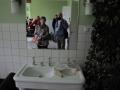 BielskoBiala_062.jpg