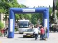 BielskoBiala_076.jpg