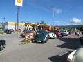 BielskoBiala_085.jpg