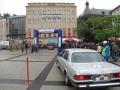 BielskoBiala_088.jpg