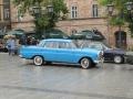 BielskoBiala_091.jpg