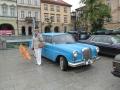 BielskoBiala_092.jpg