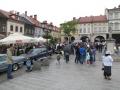 BielskoBiala_097.jpg