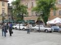 BielskoBiala_099.jpg