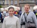 BielskoBiala_127.jpg